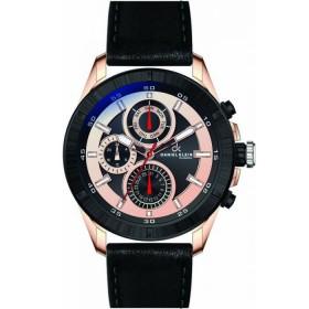 Мъжки часовник Daniel Klein - DK10436-1