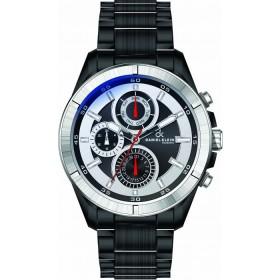 Мъжки часовник Daniel Klein - DK10435-7