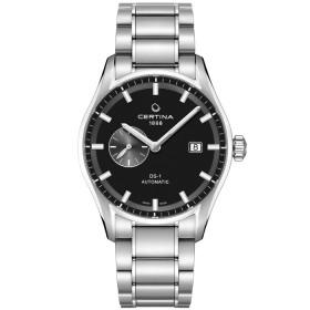 Автоматичен часовник Certina - C006.428.11.051.00