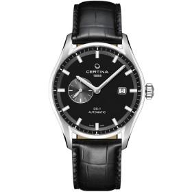 Автоматичен часовник Certina - C006.428.16.051.00