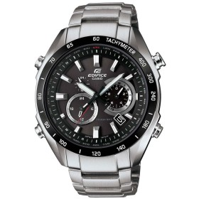 Casio - Edifice EQW-T620DB-1AER