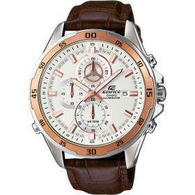 Casio - Edifice EFR-547L-7AVUEF