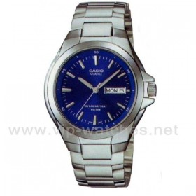 CASIO Collection  MTP-1228D-2AV