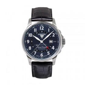 Мъжки часовник Junkers - 6844-3