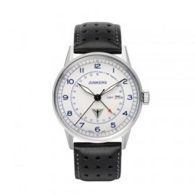 Мъжки часовник Junkers - 6946-3