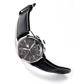 Мъжки часовник Junkers - 6970-5
