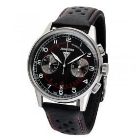 Мъжки часовник Junkers - 6970-2