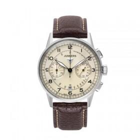 Мъжки часовник Junkers - 6970-1
