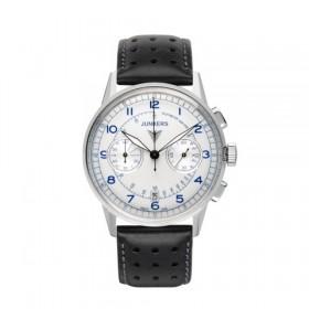 Мъжки часовник Junkers - 6970-3