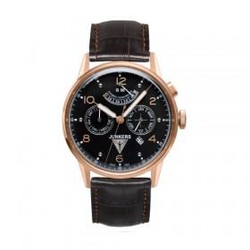 Мъжки часовник Junkers - 6964-5