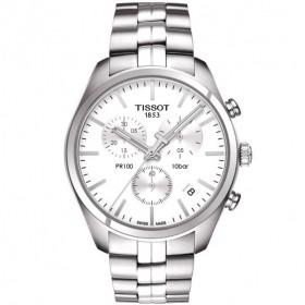 TISSOT  - T101.417.11.031.00