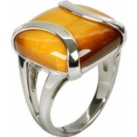 Дамски пръстен DKNY - NJ1677040
