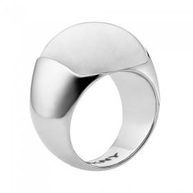 Дамски пръстен DKNY - NJ1970040