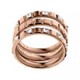 Дамски пръстен DKNY - NJ2121791