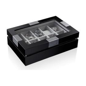 Кутия за съхранение на часовници Friedrich | 23 Heisse & Söhne - 70019/57
