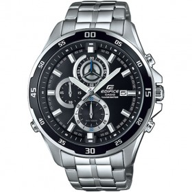 Casio Edifice - EFR-547D-1AVUEF