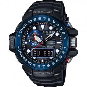 Casio - G-Shock Gulfmaster GWN-1000B-1BER