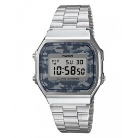 Casio Collection - A168WEC-1EF
