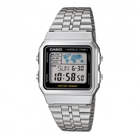 Casio Collection - A500WA-1