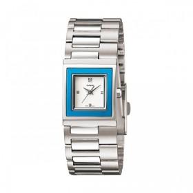 Дамски часовник Casio - LTP-1317D-2C