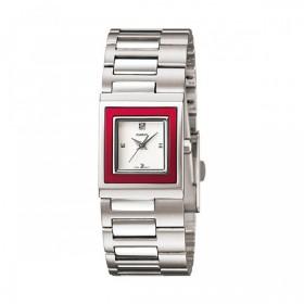 Дамски часовник Casio - LTP-1317D-4C