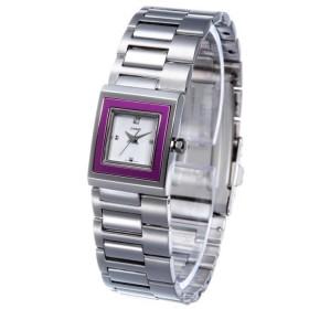 Дамски часовник Casio - LTP-1317D-6C