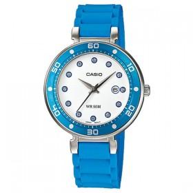Дамски часовник Casio - LTP-1329-2E