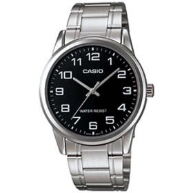 Мъжки часовник Casio - MTP-V001D-1BU
