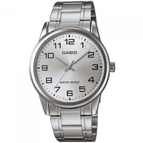 Мъжки часовник Casio - MTP-V001D-7BU