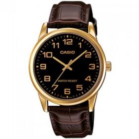 Мъжки часовник Casio - MTP-V001GL-1BU