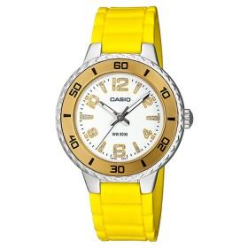 Дамски часовник Casio - LTP-1331-9A