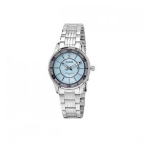 Дамски часовник Casio - LTP-1358D-2AV