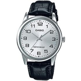 Мъжки часовник Casio - MTP-V001L-7BU