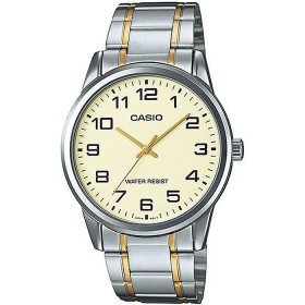 Мъжки часовник Casio - MTP-V001SG-9BU