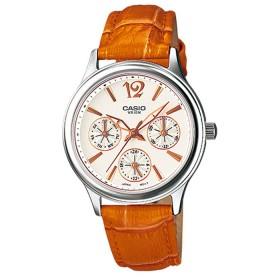 Дамски часовник Casio - LTP-2085L-5AV