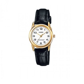 Дамски часовник Casio - LTP-V001GL-7BU