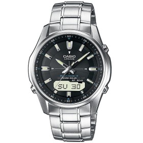 CASIO Tough Solar Wave Ceptor LCW-M100DSE-1AE