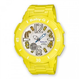 Casio Baby G - BGA-170-9BER