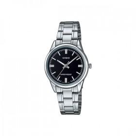 Дамски часовник Casio - LTP-V005D-1AU