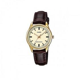 Дамски часовник Casio - LTP-V005GL-9AU