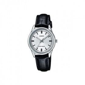 Дамски часовник Casio - LTP-V005L-7AU