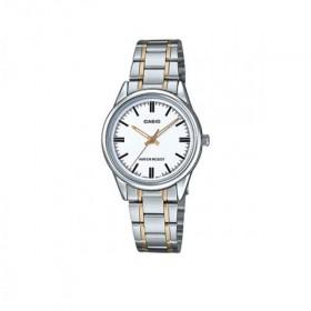 Дамски часовник Casio - LTP-V005SG-7AU