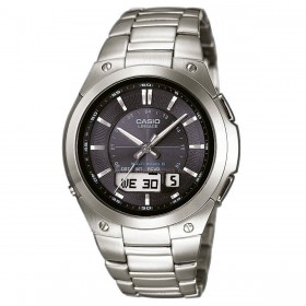 CASIO Wave Ceptor LCW-M150D-1AER