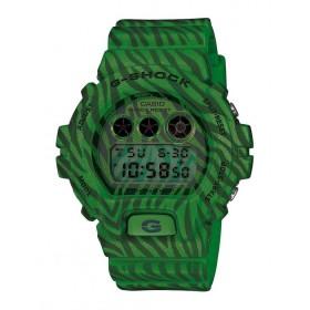 Casio G-Shock - DW-6900ZB-3ER