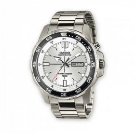 Мъжки часовник Casio - MTD-1079D-7A1VEF