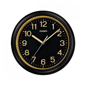 Стенен часовник Casio - IQ-59-1