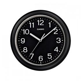 Стенен часовник Casio - IQ-59-1B