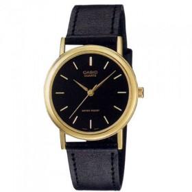 Мъжки часовник Casio - MTP-1095Q-1A