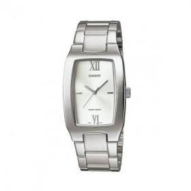 Мъжки часовник Casio - MTP-1165A-7C2