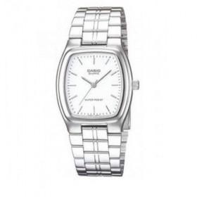 Мъжки часовник Casio - MTP-1169D-7AR